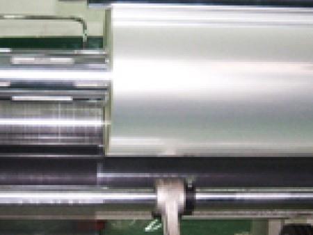 简析bopp镀铝膜的分类